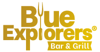 Blue Explorers® Bar & Grill